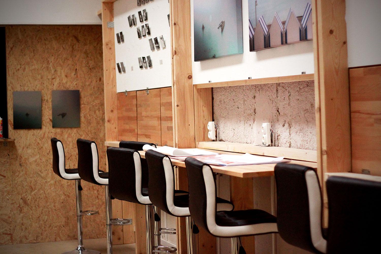 Bureau ponctuel u2013 orléans u2013 espace coworking centre ville u2013 4euros